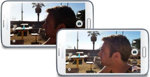 Galaxy-S5-HDR-rich-tone