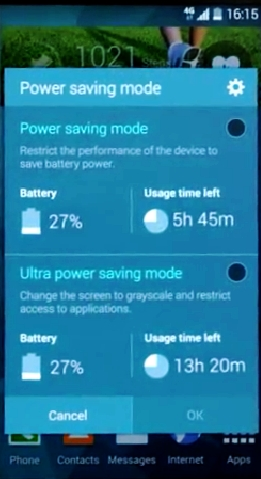 galaxy-s5-ultra-power-saving-mode-setting