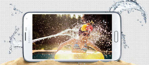 galaxy_s5_Dust-and-Water-Resistant