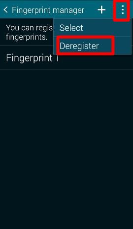 galaxy_s5_fingerprint_de-register