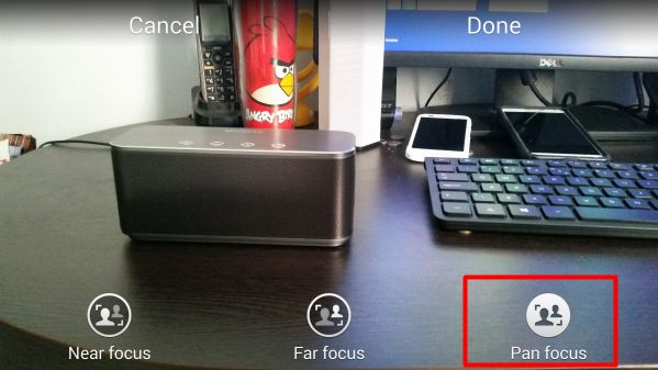 how_to_use_galaxy_s5_selective_focus_pan_focus