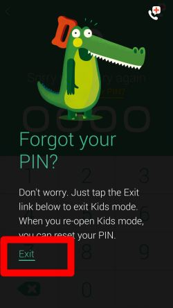 galaxy_s5-kids-mode-exit-without-pin