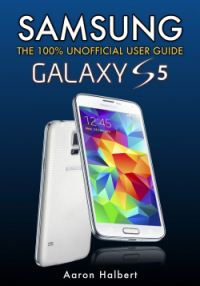 galaxy_s5_unofficial_user_guide