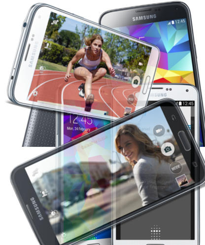 samsung-galaxy-s5-features