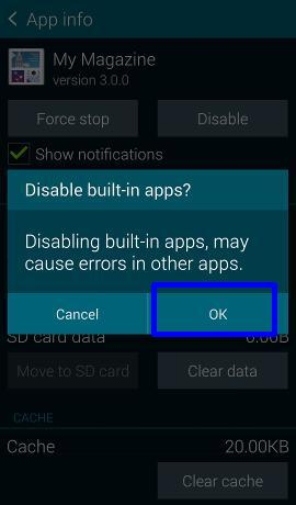 Galaxy_s5_my_magazine_warning_disable_built_in_apps