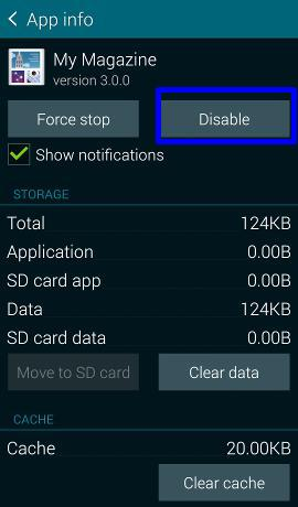 galaxy_s5_my_magazine_disable_app