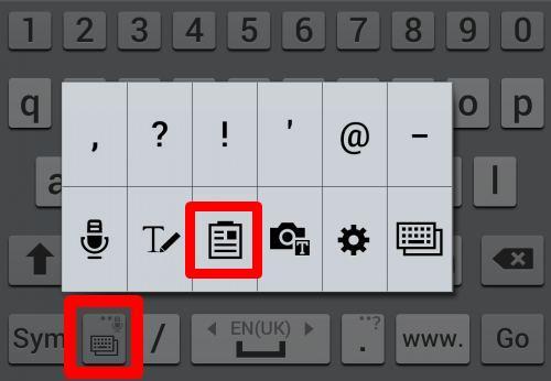 galaxy_s5_samsung_keyboard_clipboard_mode
