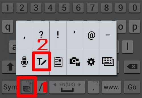galaxy_s5_samsung_keyboard_hand_writing_mode