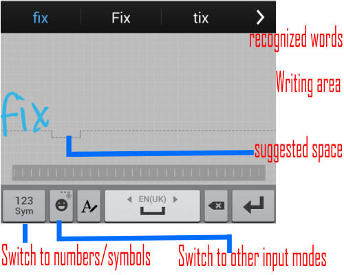galaxy_s5_samsung_keyboard_handwriting_mode_buttons