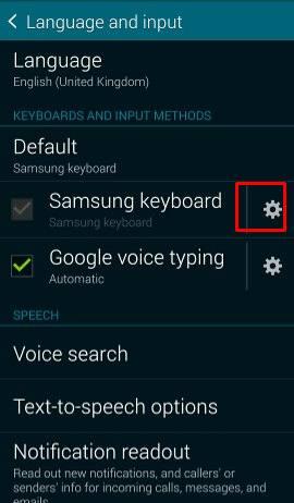 samsung_keyboard_3x4_keyboard_setting
