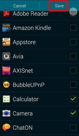 alaxy_s5_toolbox_customize-fav-apps