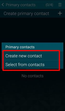 Galaxy_S5_safety_assistance_create_primary_contact