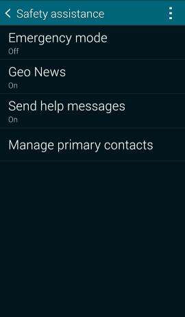 Galaxy_S5_safety_assistance_main-settings