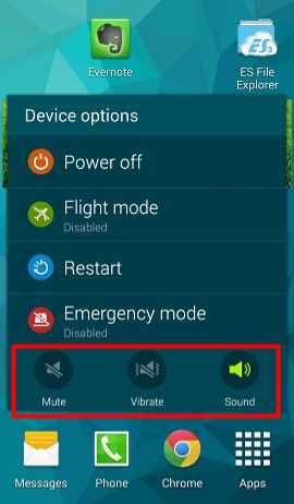 How_to_silence_Galaxy_S5_power_options