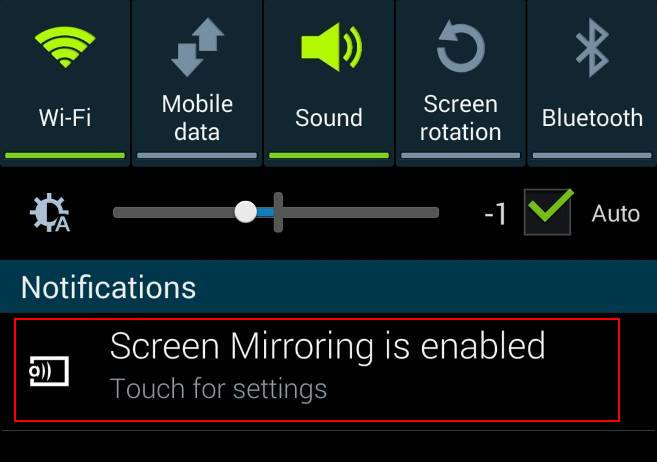 Galaxy_s5_screen_mirroring_wireless_display_notification_