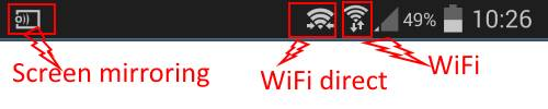 Galaxy_s5_screen_mirroring_wireless_notiofication_icons