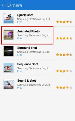 How_to_install_additional_Galaxy_S5_camera_modes_animated_photo_in_Galaxy_apps
