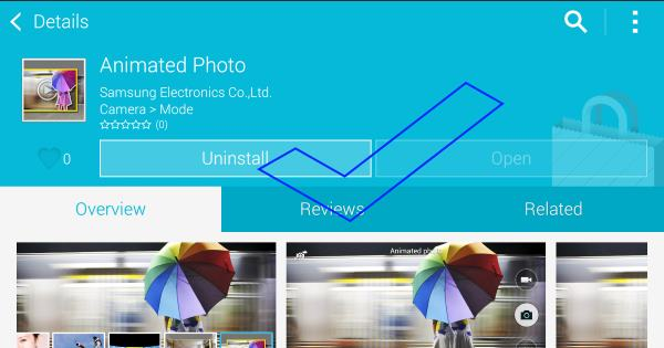 How_to_install_additional_Galaxy_S5_camera_modes_animated_photo_app_permission