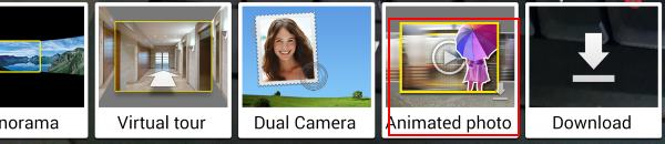 How_to_install_additional_Galaxy_S5_camera_modes_how_t0_use_animated_photo