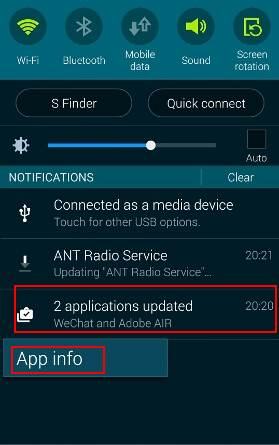 how_to_access_and_use_Galaxy_S5_notification_app_info_1