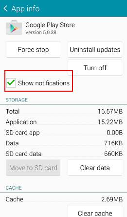 how_to_access_and_use_Galaxy_S5_notification_app_info_2