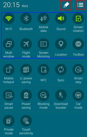 how_to_access_galaxy_s5_quick_settings_panel_2_use