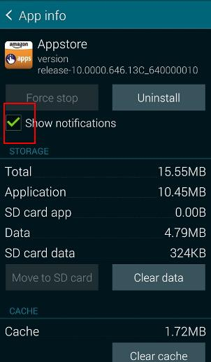 how_to_disable_app_notifications_on_galaxy_s5_3_show_notifications