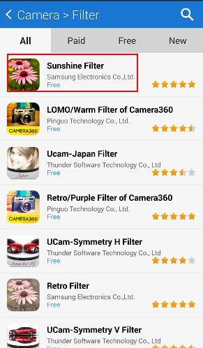 how_to_use_galaxy_s5_camera_effects_6_download_effects_available_filters