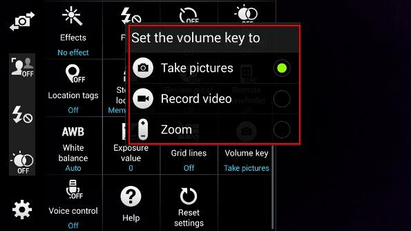 how_to_use_volume_button_to_take_photos_on_galaxy_s5_2_volume_button_functions