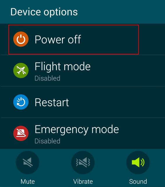How_to_enter_Galaxy_S5_recovery_mode_0_power_off_phone