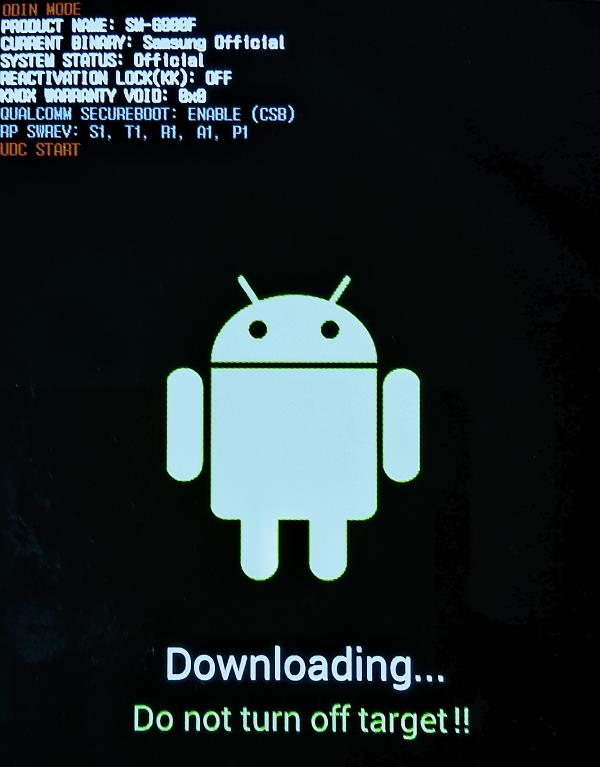 How_to_enter_Galaxy_S5_recovery_mode_4_ODIN_download_mode_2