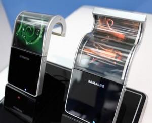 samsung-flexible-display