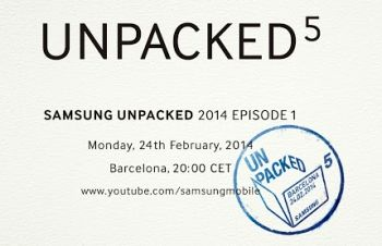 samsung_galaxy_s5_launch_date_february_24