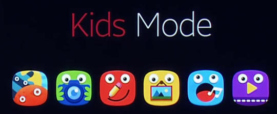 galaxy-s5-kids-mode
