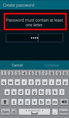 galaxy_s5_fingerprint_alternative_password_requirement