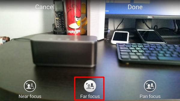 how_to_use_galaxy_s5_selective_focus_far_focus