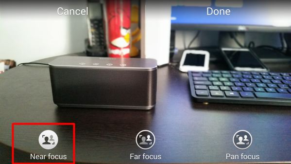 how_to_use_galaxy_s5_selective_focus_near_focus