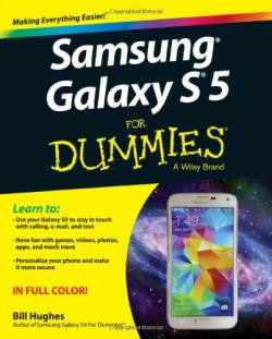 galaxy_s5_for_dummies