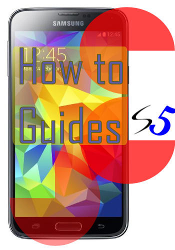 galaxy_s5_how_to_guides