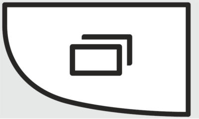 galaxy_s5_menu_button_hardware