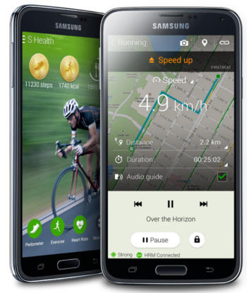 galaxy_s5_new_s_health_app