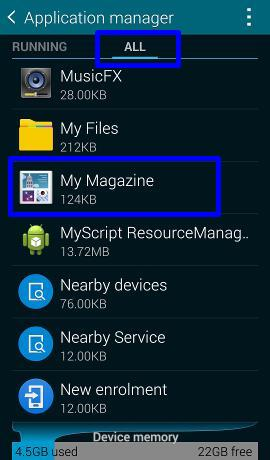 galaxy_s5_my_magazine_app_manager