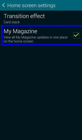 galaxy_s5_my_magazine_uncheck_home_screen_settings