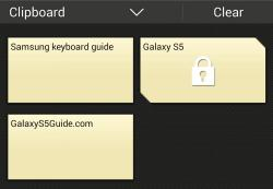samsung_keyboard_clipboard_clips