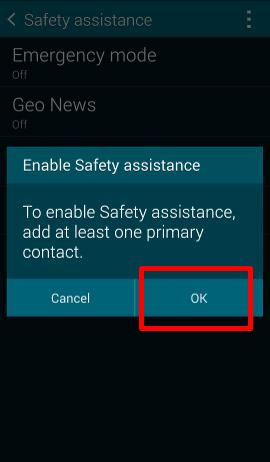 Galaxy_S5_safety_assistance_enable_primary_contact