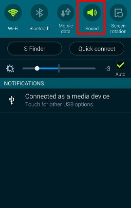 How_to_silence_Galaxy_S5_notification