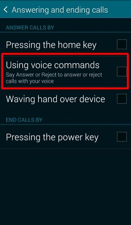 How_to_silence_Galaxy_S5_using_voice_commands