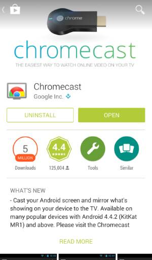 Galaxy_s5_screen_mirroring_wireless_display_chromecast_app