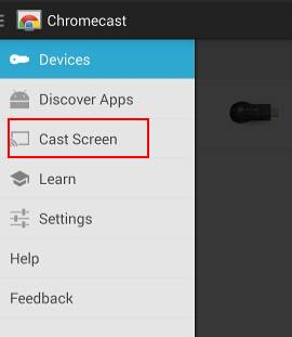 how_to_use_galaxy_s5_screen_mirroring_chromecast_cast_screen
