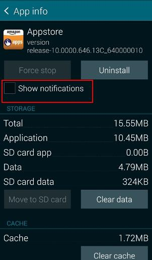 how_to_disable_app_notifications_on_galaxy_s5_5_notifications_turned_off